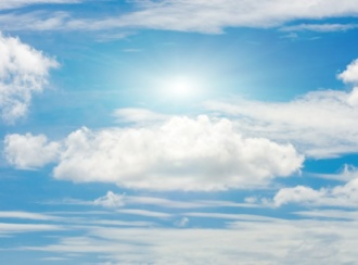 Oxigenul activ sau Ozonul