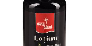 lotiune-pentru-par-nera-plant-200-ml
