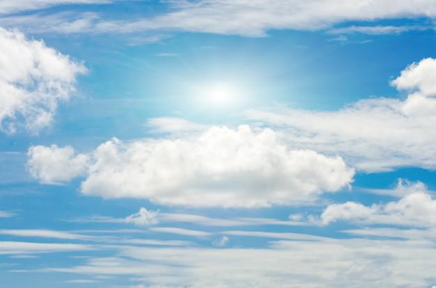 Oxigenul activ sau Ozonul blog