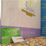 Importanța PH-ului vaginal –  acid sau alcalin