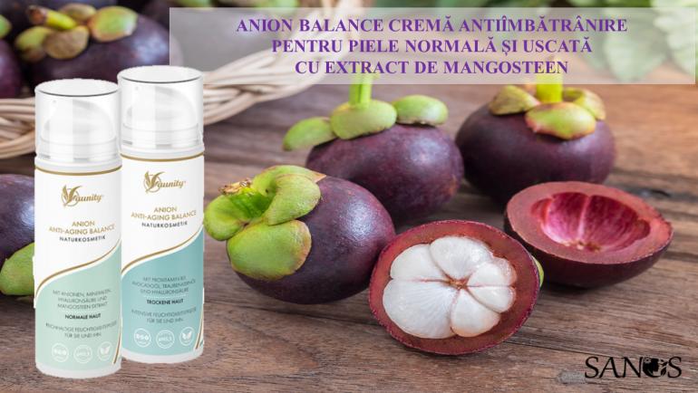 Mangosteenul – regina fructelor tropicale cu numeroase beneficii