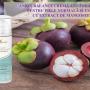 <strong>Mangosteenul – regina fructelor tropicale cu numeroase beneficii</strong>