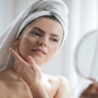 5 pași pentru îngrijirea corectă a tenului tău